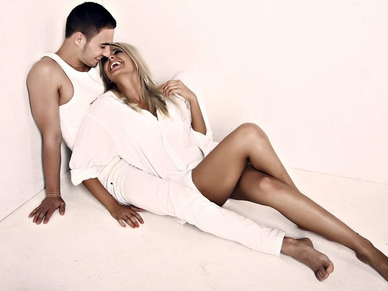 Для мужчины важно не воздерживаться долгое время от интимного общения