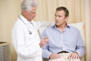 Что такое ДГПЖ предстательной железы и каким образом это лечить