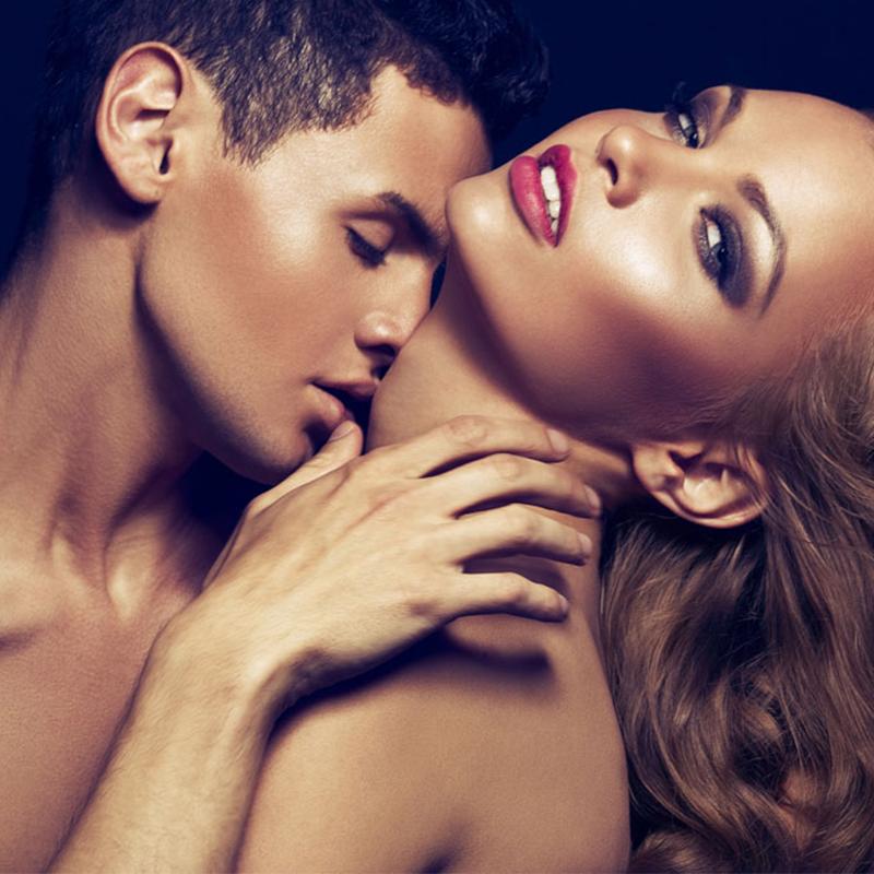 Причины преждевременного семяизвержения у мужчин: лечение и способы продления полового акта. Норма продолжительности полового акта