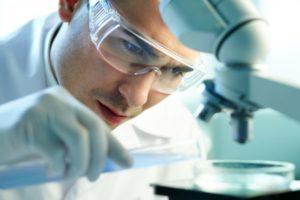 Анализ на тестостерон у мужчин