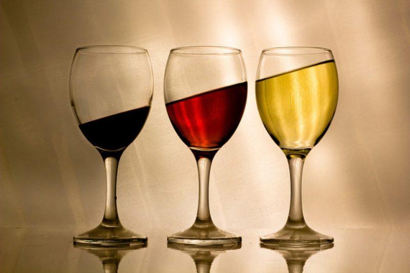 Незначительная доза алкоголя поможет продлить половой акт
