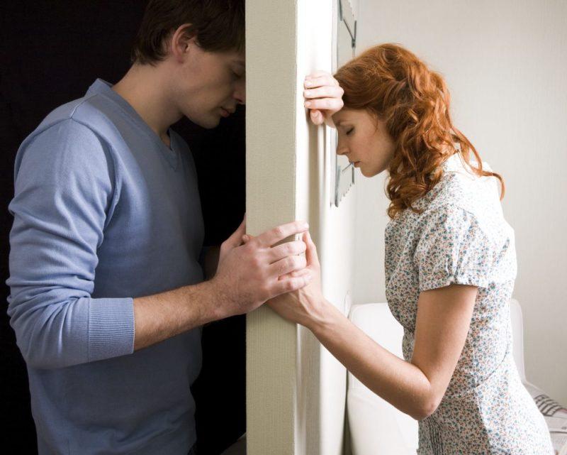 Для мужского организма полезен короткий постоянный секс, а не редкое и долгое соитие.