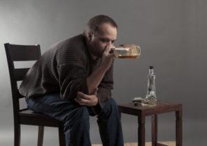Виагра и алкоголь: совместимость, можно ли, смешивать, последствия