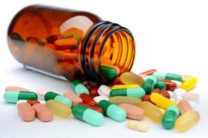 Эффективные препараты, повышающие тестостерон