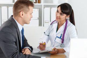 Современное лекарство от простатита