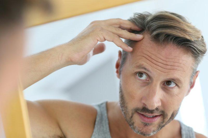 Климаксы у мужчин симптомы возраст лечение признаки