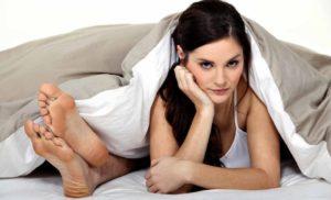 Сексуальные проблемы у мужчин: как увеличить продолжительность полового акта