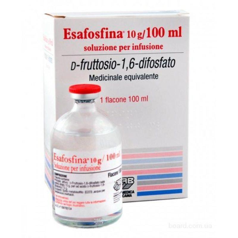 Ezafosfina