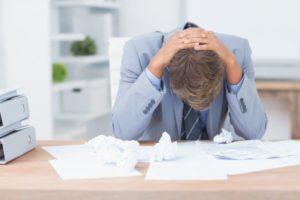 ПМС у мужчин (СМР): бывает ли, расшифровка