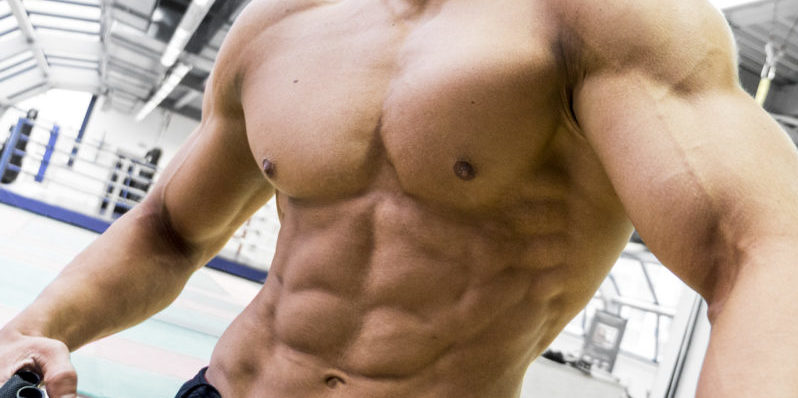 Как правильно сушиться мужчинам для рельефа мышц и девушкам для сброса веса