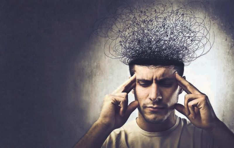 Иммунодефицитное состояние как реакция организма на стресс