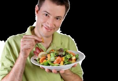 Белковая диета дюкана побочные эффекты