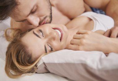 Оральный секс при уреплазменная инфекция