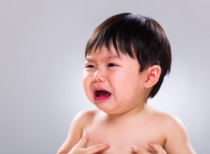 Лечить баланопостит у маленьких мальчиков можно, используя мази с антисептическим эффектом
