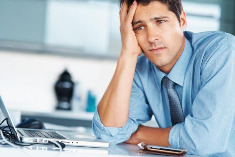 Причины и лечение ноющей и тянущей боли боли в паху у мужчин справа и слева
