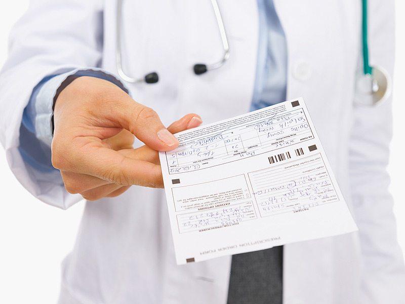 При возникновении проблем лучше посоветоваться с врачом