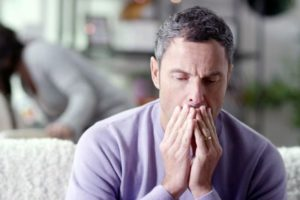 Покраснение головки и крайней плоти: возможные причины патологии