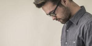 Причины баланита у мужчин и способы лечения