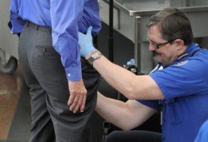 Особенности воспаления яичка у мужчин