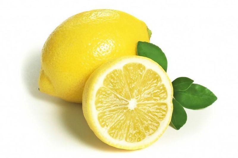 Не забыть про витамин С