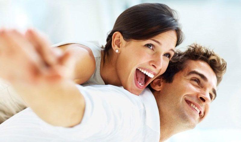 Как происходит обновление крови у мужчин и женщин