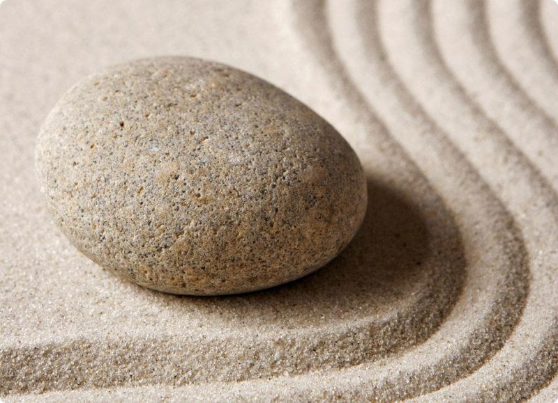 Опасно, когда крупные камни блокируют выход мочи