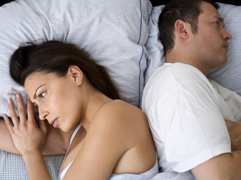 Лечить необходимо немедленно, возбудитель очень опасен для партнерши