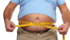 Какие бывают жиросжигатели для похудения мужчин